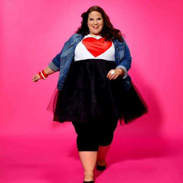 How Much Does Whitney Way Thore Make Per Episode? Learn